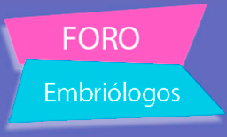 Campus virtual - Foro